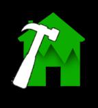Expertise immobilière diagnostic immobilier travaux