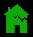 Expertise Immobiliere Certificat de Decence