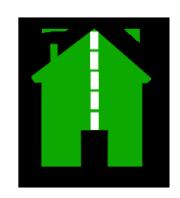 copropriété expertise immobiliere valeur venale
