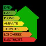 DPE expertise immobiliere valeur venale