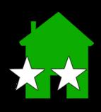 classement hotelier expertise immobiliere valeur venale