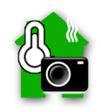 Camera thermique expertise immobiliere valeur venale