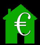 Expertise immobilière valeur vénale