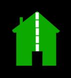 Expertise immobiliere marseille copropriété