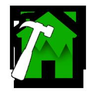 Diagnostic avant travaux demolition expertise immobiliere valeur venale
