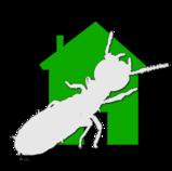 Parasites expertise immobiliere valeur venale